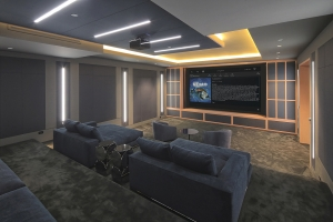 HomeTheater_1